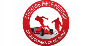 Stichting-Pole-Position-Placeholder